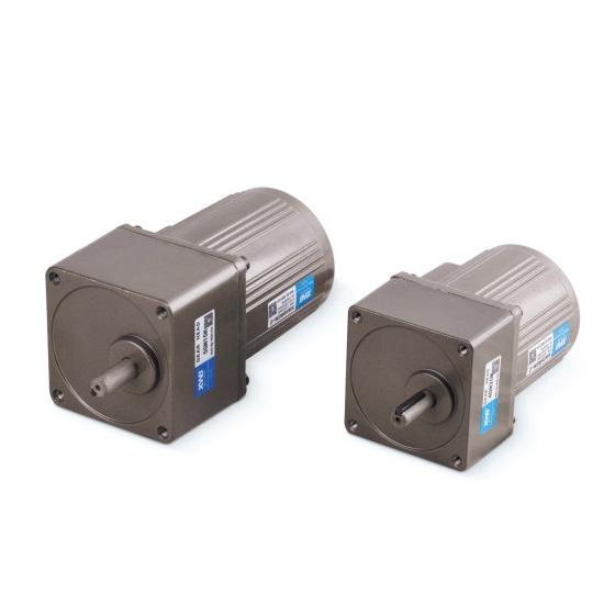 微型交流减速电机25W