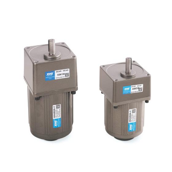 微型交流减速电机40W