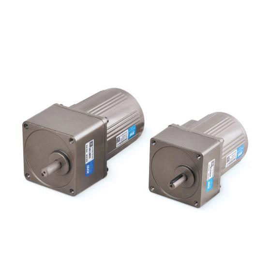 微型交流减速电机60W