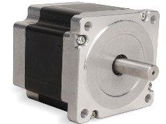 35H2P2810A4微型步进电机配SD42直销